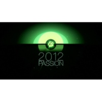 PASSION Passion 2012 Event Photo Video Montage