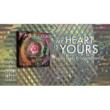 PASSION/クリスチャン・スタンフィル My Heart Is Yours (feat.クリスチャン・スタンフィル) [Lyrics And Chords/Live]