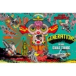 GENERATIONS from EXILE TRIBE One in a Million -奇跡の夜に-