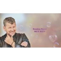 Semino Rossi Muy Bien (Mein Herz schlägt Schlager Lyric Video)