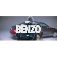 Elias Benzo (Official Video)