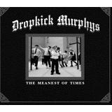Dropkick Murphys The State Of Massachusetts