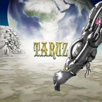 TARUZ 迷宮