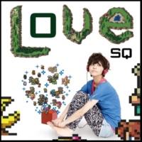 livetune Love SQ: 遥かなる時の彼方へ (livetune remix)