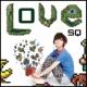 →Pia-no-jaC← Love SQ: ビッグブリッヂの死闘~妖星乱舞~片翼の天使