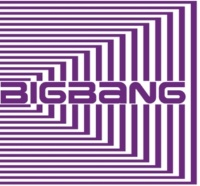 BIGBANG NUMBER 1