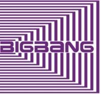 BIGBANG COME BE MY LADY