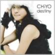 CHiYO destiny