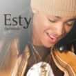 Esty Only You