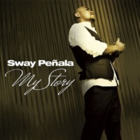 Sway Penala Better To Never