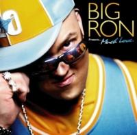 BIG RON Always With You w/z TWO-J, SAY