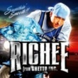RICHEE LIFE feat. BIG RON
