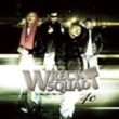 Wreck Squad Not Yet feat 山口リサ