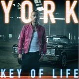 YORK Key of Life feat. AK-69