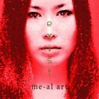 me-al art 共鳴