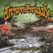 Brown Brigade E2DMFNF(Home Boy)