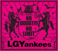 LGYankees Last Summer Day - PART II - feat. Clef