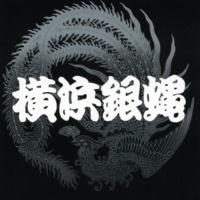 横浜銀蝿 RUNNING DOG(MARK II)