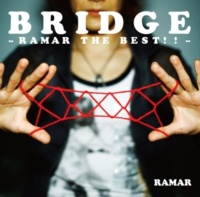 RAMAR 27~Let's drop out~