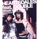 Heartsdales feat. DOUBLE