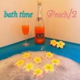 Peach/2