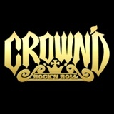 CROWN'D