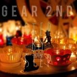 Gear 2nd
