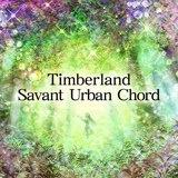 Savant Urban Chord