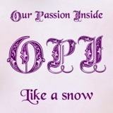 Our passion inside