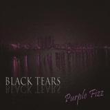Purple Fizz