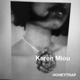 Karen Miou