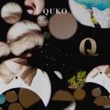 QUKO/Emi Evens