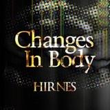 HIRNES