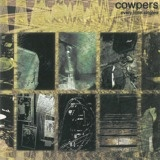 COWPERS