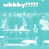 whhhy!!!!!