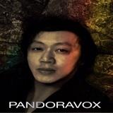 PANDORAVOX