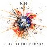NB a.k.a NOBU/Jr.BONG