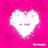 The Yesmen