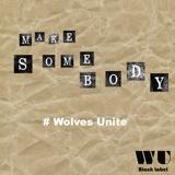 Wolves Unite