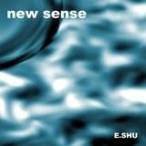 E.SHU