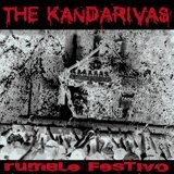 THE KANDARIVAS
