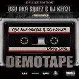 USU aka SQUEZ/DJ KENZI/KRYZ/A$K The Murder