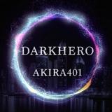 Akira401