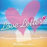 MCMA/Erina