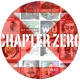 ICHIRO ZIPANG/Inner Me