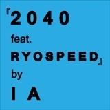 IA/RYOSPEED