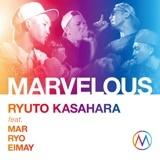 笠原瑠斗/MAR/RYO/EIMAY