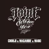 NAIKI/CHOUJI/NAGAHIDE