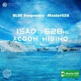 ISAO SUDO/ACOON HIBINO