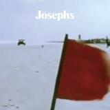The Josephs